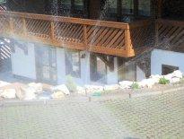 Školiace stredisko v Mýte pod Ďumbierom - r. 2014