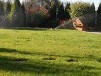 Rodinný dom, Levice - 2010