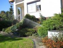 Rodinný dom, Ladzany 2003